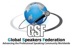 Member of GSF